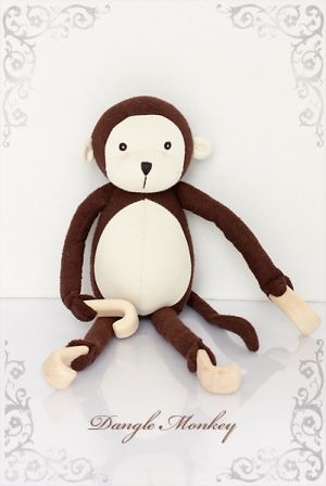 Monkey_medium