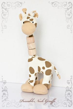 giraffe_medium