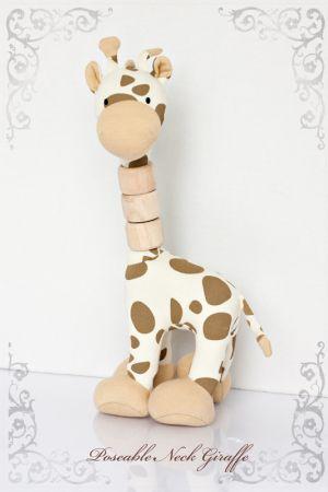 giraffe_medium