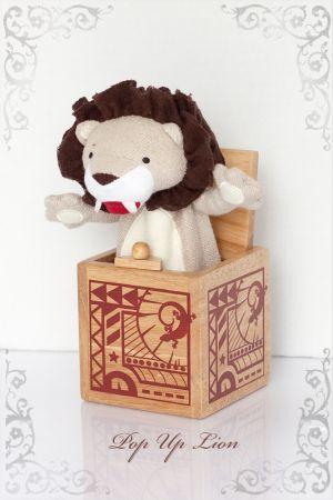 lion_medium
